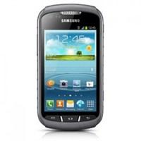 Samsung'un Denizaltı Amirali, Galaxy Xcover