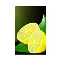 Limonlu Çörek