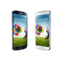Üç Adet Yeni Galaxy S4 Türevi Daha Gelmek Üzere!
