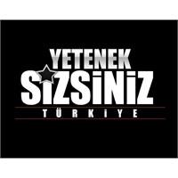 Yetenek Sizsiniz Türkiye 2012 Şampiyonu