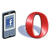 Facebook Opera'yı Mı Alacak