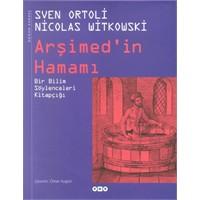 Arşimed'in Hamamı