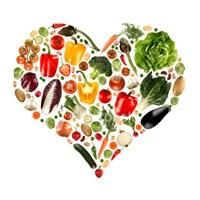Yemek Bloggerlarına Mektup