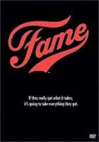 Fame: Şöhret Başa Bela