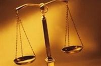 Yasal Haklarınızdan Haberdarmısınız?