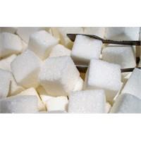 Şekerin Farkına Varın