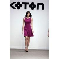 Koton 2012 İlkbahar Yaz Koleksiyonu