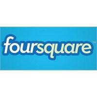 Foursquare Nedir? Foursquare'da Ne Nedir?