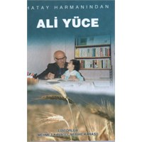 Hatay Harmanindan Ali Yüce