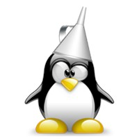 Sql Server'da Tablo Kopyalama Nasıl Yapılır?