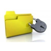 Dosya Açılmıyor Hatası Ve Çözüm Yöntemleri