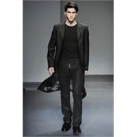 Erkek Calvin Klein 2010/2011 Sonbahar Kış