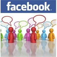 Facebook'ta Duyuru Yapmak Paralı