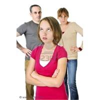 Gençlerle İletişim