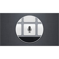 Os X Mountain Lion'a Siri Benzeri Bir Uygulama!