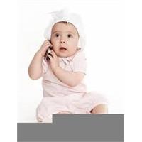 Bebekler'de Sivilce nedeni tedavisi