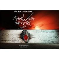 Pink Floyd / Roger Waters'dan Fotoğraf Yarışması
