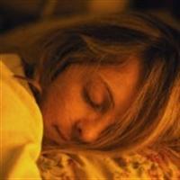 Gündüz Uykusu Beyne İlaç Gibi Geliyor