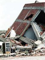 Avrupa Depremi Önceden Haber Alacak
