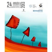 24. Ankara Uluslararası Film Festivali