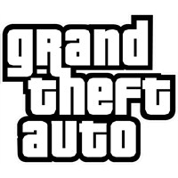 Dünden Bugüne Grand Theft Auto (1997 – 2013)