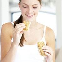Diyetsiz kilo vermenin 12 sırrı