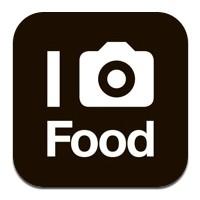 """Yeni Sosyal Paylaşım Sitesi """"Foodspotting"""""""