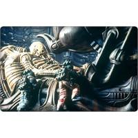Prometheus'la Alien Arasındaki Bağlantı...
