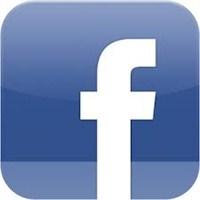 Facebook'tan Doğrulanmış Hesaplar Geliyor