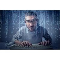 Enformasyon Sistemleri Ve Bilgisayar Uzmanları