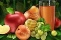 Meyve Suyu Kilo Aldırmaz Vücut Direncini Güçlendir