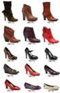 Ayakkabı Seçmenin 7 Altın Kuralı