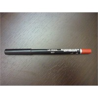 Emily Lip Pencil 207