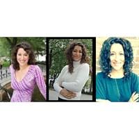 Esther Blum'un 9 Önemli Güzellik Sırrı