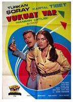 Vukuat Var (1972)