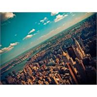 16 Şehir, 16 Instagram Profili