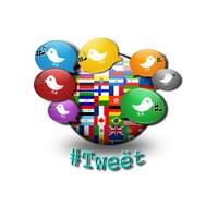 Twitter'ı En Yoğun Kullanan Ülkeler