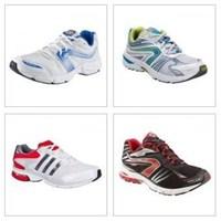 Uygun Fiyatlı Ve Kaliteli Koşu Ayakkabıları