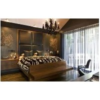 Yatak Odası İçin Aydınlatma Modelleri – Sarkıt Avi