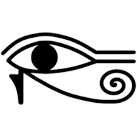 Horus (Gök Tanrisi) / Horus'un Gözü