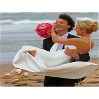 Huzurlu Bir Evlilik İçin Öneriler!