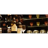 Yemeğe Göre Şarap Seçimi Nasıl Yapılır