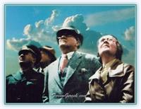 İstikbal Göklerdedir! - Türk Hava Kurumu Tarihçesi