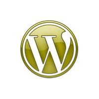 Wordpress Online Eğitim Dersleri