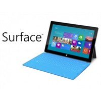 Microsoft Surface'in Satislari Sonunda Aciklandi