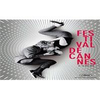 Cannes Film Festivali'nde Yarışacak Filmler