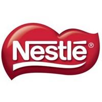 Nestle Türkiye Bebek Mamalarını Neden Toplatıyor?