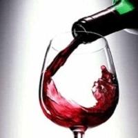 Dünyanın En İyi Restoranları Neden Türk Şarapların