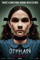 Orphan (2009) -evdeki Düşman-