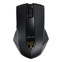 Asus Lamborghini Mouse...